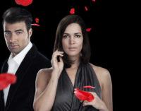Od Nove godine nova serija na RTV Brus
