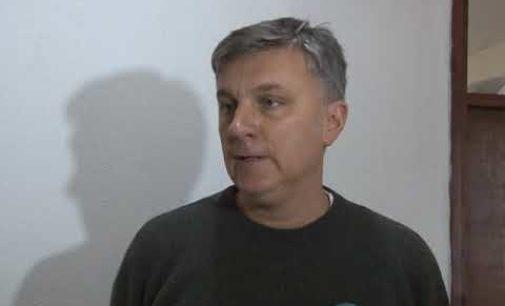 Predavanje PSSS Kruševac o IPARD podsticajima
