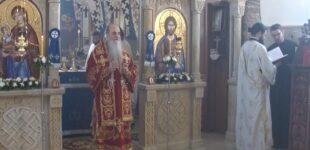 U nedelju pravoslavna crkva i vernici obeležavaju Mesne poklade