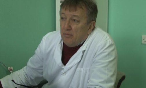 Stabilna epidemiološka situacija u Brusu
