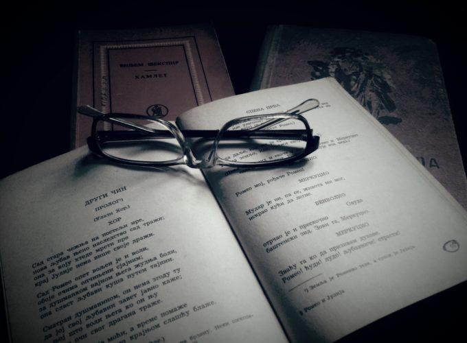 Svetski dan poezije