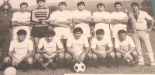FK KOPAONIK PROSLAVIO 87. RODJENDAN I SLAVU