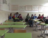 Bruski srednjoškolci uspešni u fizici i istoriji