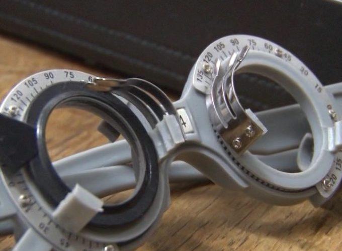 Besplatni očni pregledi za penzionere u oktobru