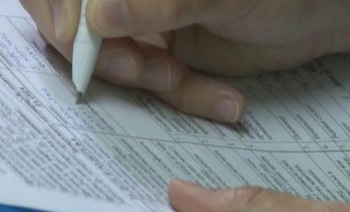 Počelo polaganje prijemnih ispita na fakultetima u Srbiji