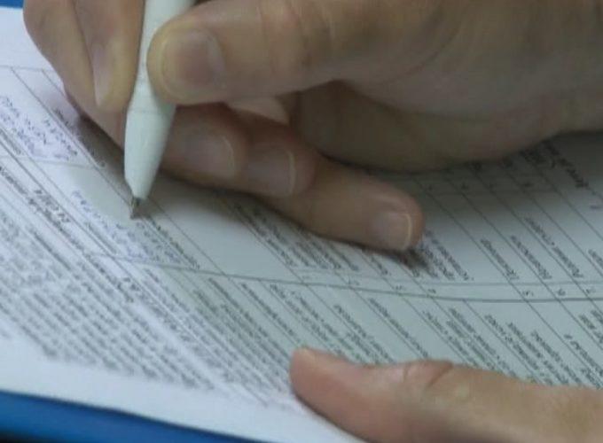 Na fakultetima u Srbiji počela predaja dokumenta za upis