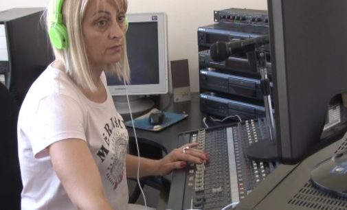 20 gidina RTV Brus