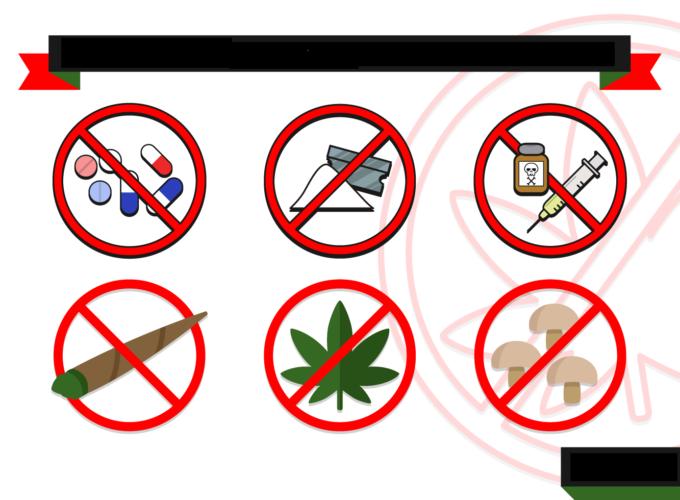 Međunarodni dan borbe protiv trgovine drogama