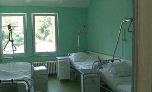 Uskoro svečano otvaranje renoviranog Doma zdravlja