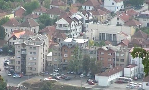 Najava aktivnosti u Privrednoj komori Srbije