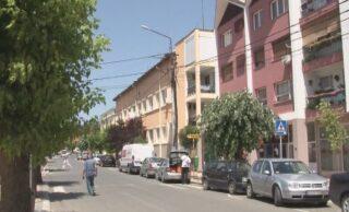 Petrovdanski vašar ponovo u glavnoj ulici