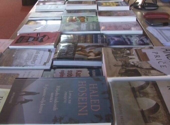 U nedelju počinje 64. Beogradski sajam knjiga
