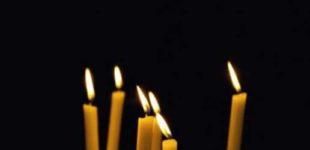 Danas su Duhovske letnje zadušnice – dan posvećen molitvi za upokojene