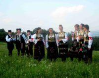 Bruski spomenar –  Čuvari muzičke tradicije