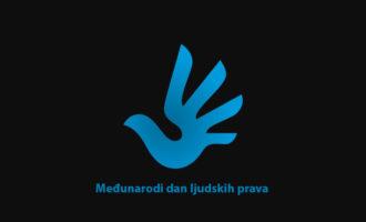 Međunarodi dan ljudskih prava