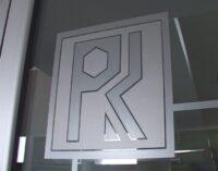 """Poziv za seminar """"Lična efikasnost"""" u PKS RPK Kruševac"""