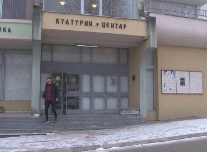 """Kralj Petar Prvi"" u bruskom bioskopu"