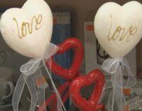 14. februar – Dan zaljubljenih