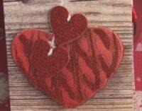 Slavite li Dan zaljubljenih?