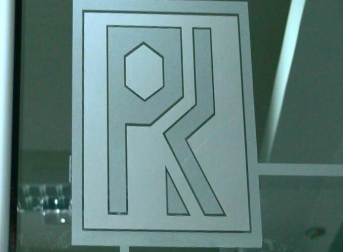 """Najava PKS RPK """"Dan otvorenih vrata sa inspektorima"""""""