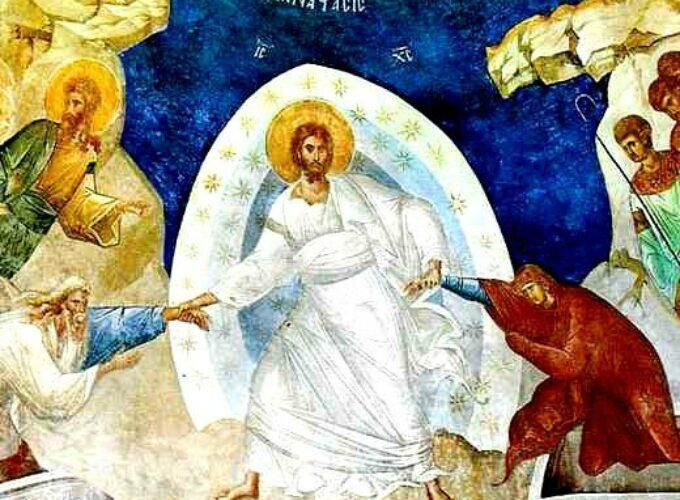 Drugi dan Uskrsa