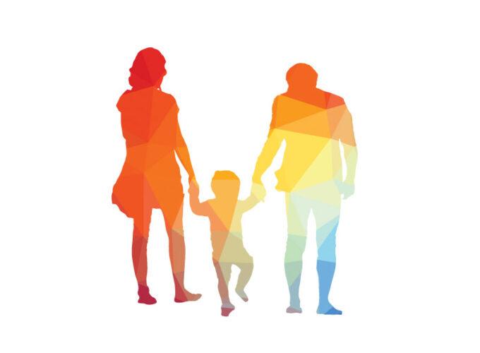 Međunarodni dan porodice