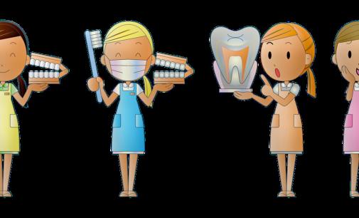 Obeležena Nedelja zdravlja usta i zuba