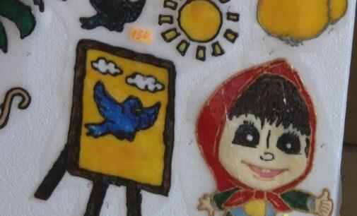 """MNRL """"Pčelica"""" najavljuje učešće na Dečjoj nedelji"""