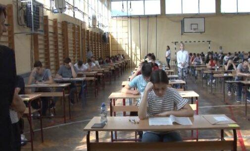 Preliminarni rezultati završnog ispita 27. juna konačni 02. jula