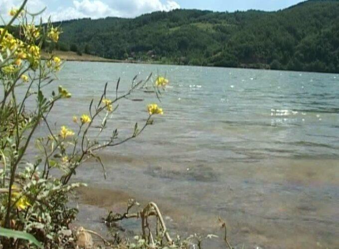 U nedelju zajednička akcija čišćenja jezera Ćelije