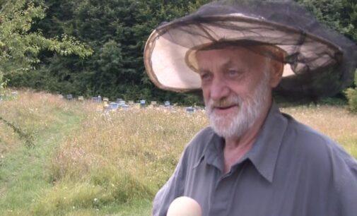 Saveti pčelara Radoja Matića