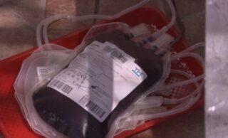 Veliki odziv Brusjana na prvoj ovogodišnjoj akciji dobrovoljnog davanja krvi