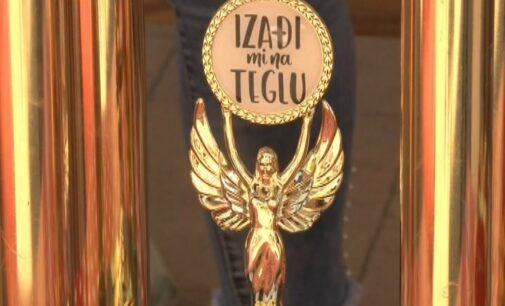 """21. avgusta u Brusu održaće se tradicionalna manifestacija """"Izađi mi na teglu"""""""