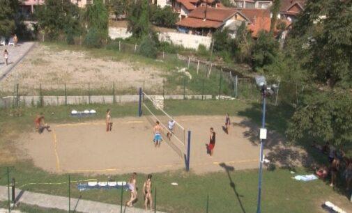 """Počinju sportski turniri u okviru """"Dana Preobrazenja"""""""