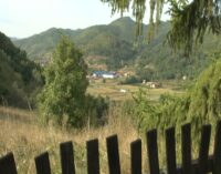 Brusko selo – zalog za budućnost 03: O nastanku imena bruskih sela