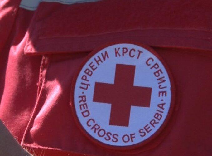 Danas se obeležava Svetski dan Crvenog krsta