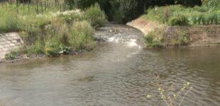 Nastavljena akcija čišćenja pritoka jezera Ćelije