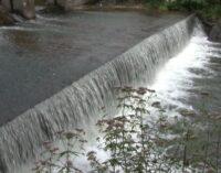 Brusko selo – zalog za budućnost 04: Voda kao izvor života