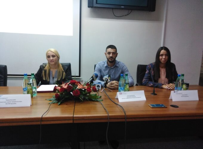 U PKS RPK Kruševac potpisan ugovor o realizaciji projekta Besplatna izrada sajtova