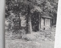 Brusko selo – zalog za budućnost 09: Narodni običaji