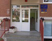U školskoj 2020/21. u bruskoj Srednjoj školi – odeljenje za računarstvo i informatiku