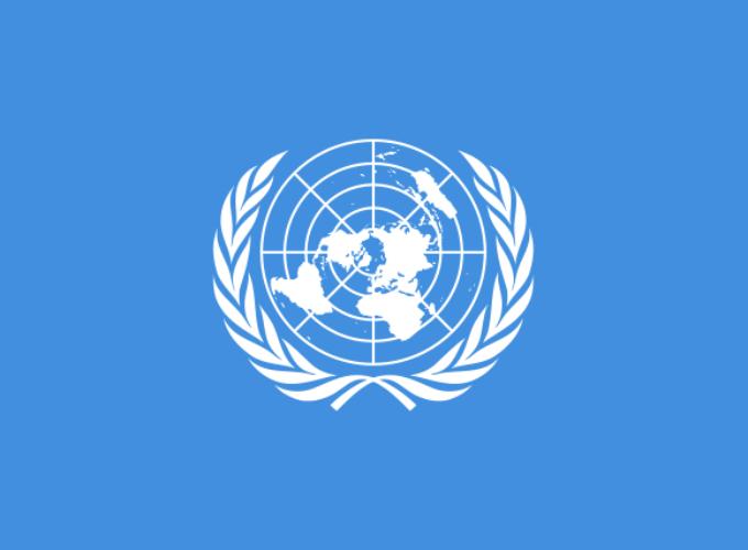 Dan Ujedinjenih nacija