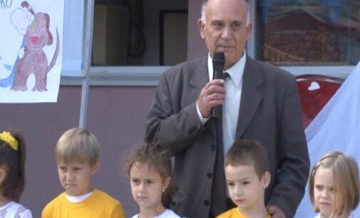 """Svečano otvorena Dečja nedelja u PU """"Pahuljice"""""""