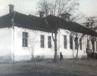 Brusko selo – zalog za budućnost 08: Selo živi dok živi škola