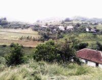 Brusko selo – zalog za budućnost 13: Batote – razvoj najvećeg sela bruske opštine