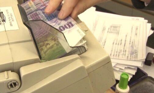 Prosečna neto plata za jun 2021. iznosila je 65.070 dinara