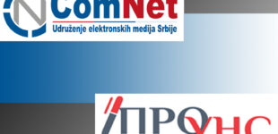 Comnet i PROUNS osudili blokadu javnog servisa