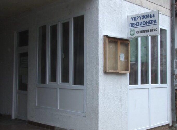 Pravo na besplatnu rehabiltaciju za korisnike PIO fonda