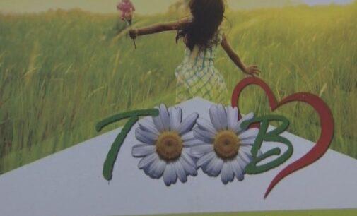 Učešće TOO Brus na Izložbi suvenira i turističkih publikacija u Leskovcu