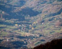 Brusko selo – zalog za budućnost 17: Blaževo – blago podno Kopaonika